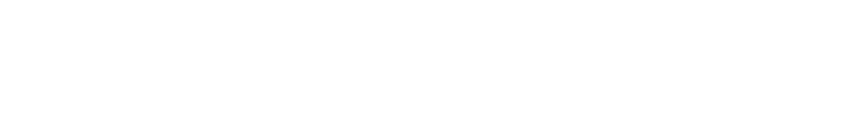 Demian J Faulkner Dot Com